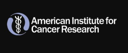 Cancer Site Links from the American Institute for Cancer Research